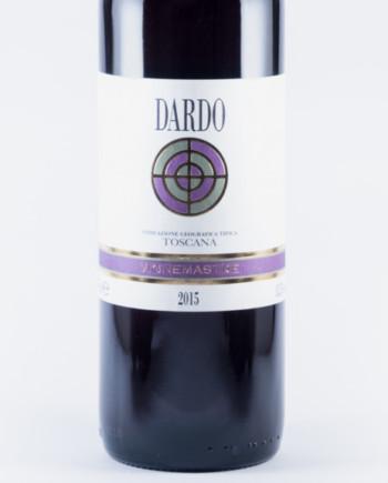 Dardo