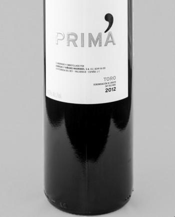 Prima2_Fotor