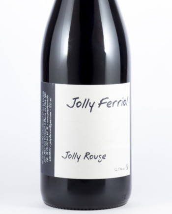 jolly rouge