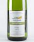 Pinot Blanc La Tulipe