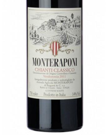 Monteraponi Chianti Classico-1000x1000